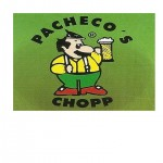 PACHECO'S