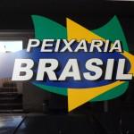 peix. brasil