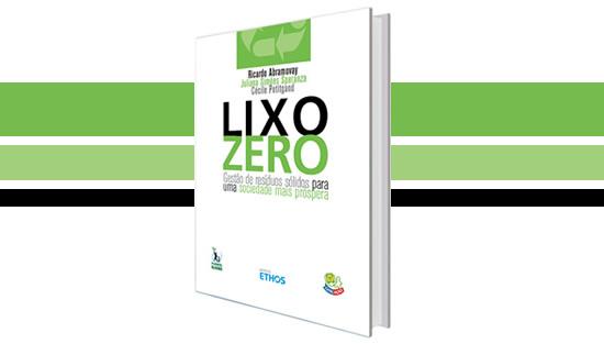 lixo-zero_